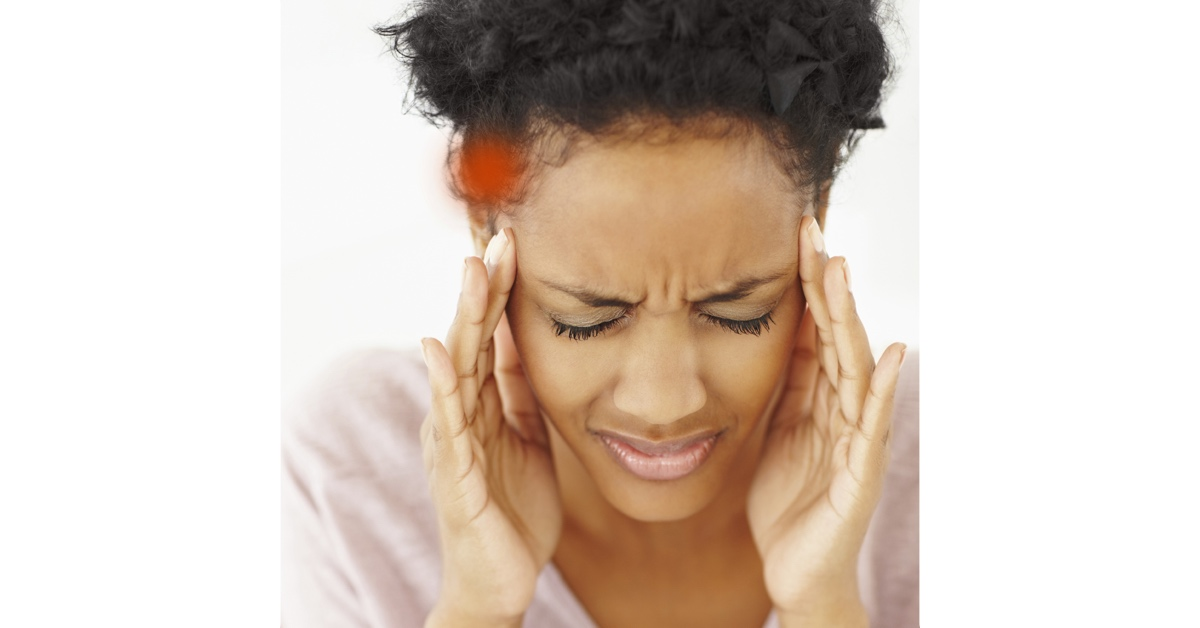 n vralgie occipitale lorsqu 39 un nerf fait mal la t te petite histoire clinique. Black Bedroom Furniture Sets. Home Design Ideas